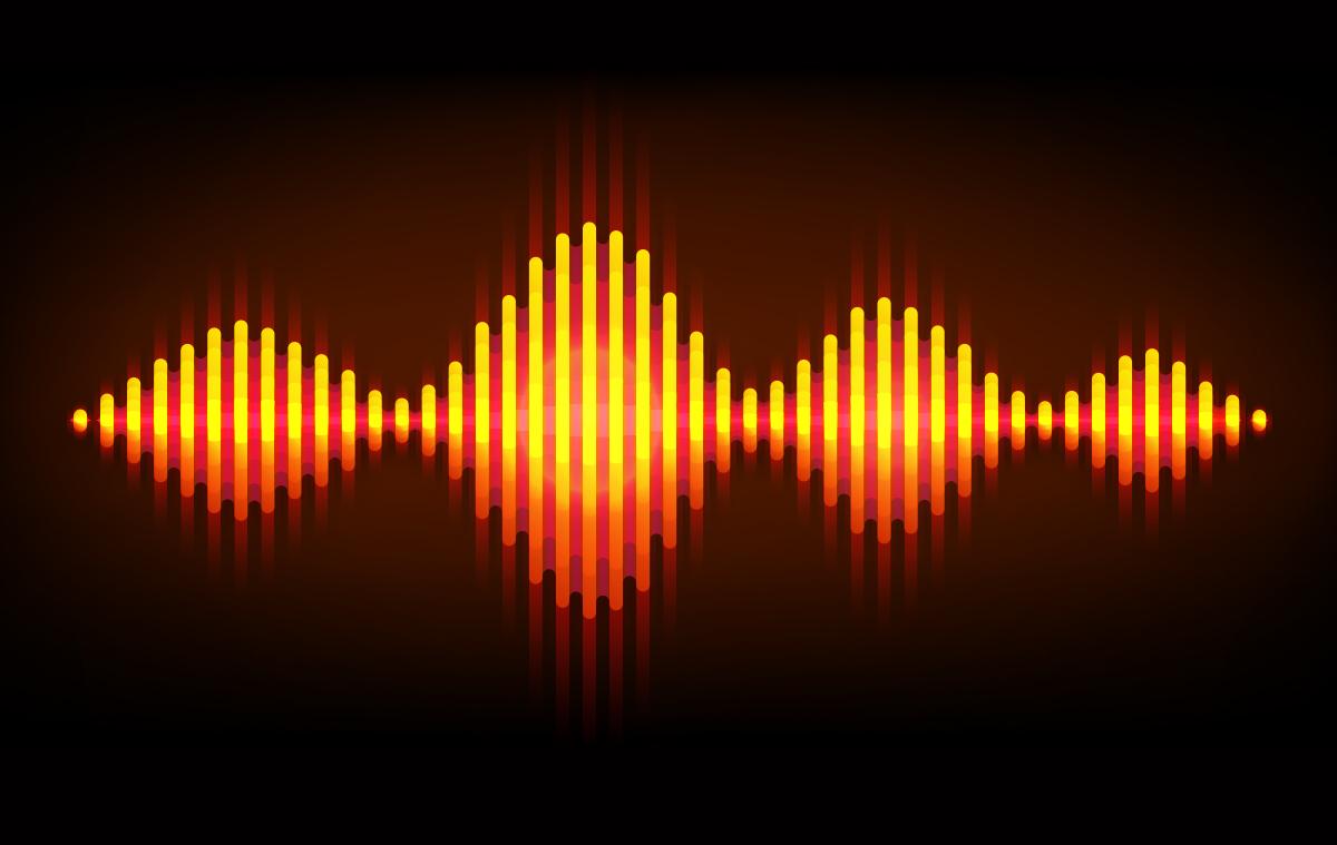 音響・振動